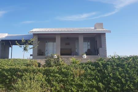 Tipuana Guest Farm Unit 2