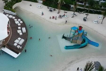 Azure Urban Resorts & Residences - Parañaque