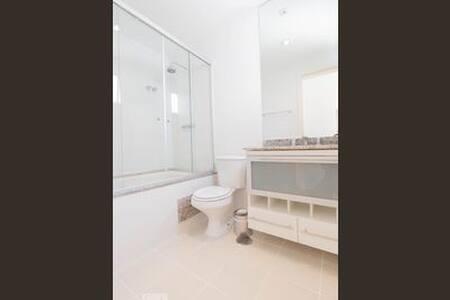Apartamento para alugar com 2 quartos