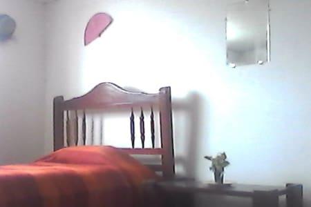 dormir limpio con cantos de pajaros - Quito