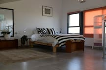 Pardes - Bar-On Holiday Homes -  Nature  & Culture
