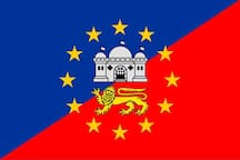 Proud of Norwich voting to stay in the EU