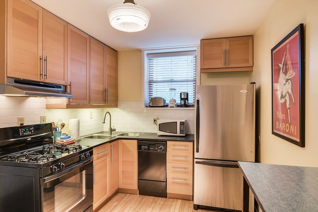 2 Bedroom Urban Nest Brownstone Apartments For Rent In Minneapolis Minnesota United States