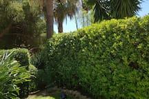Appartamento Montecarlo RoqueBrune Cap Martin