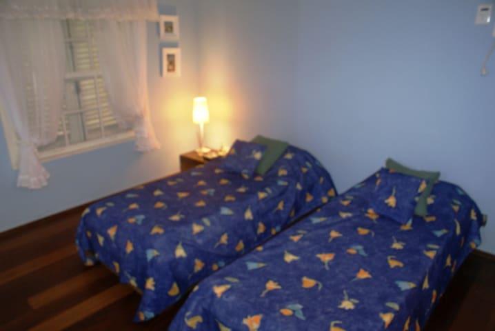 Suite em Itaipava, Petrópolis, RJ - Itaipava
