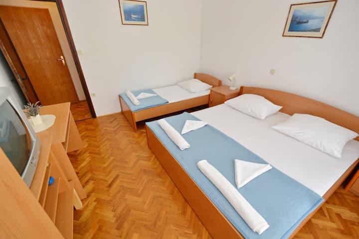 Rovanjska Room 3
