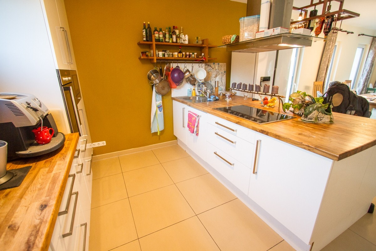 Schildow 2018 (with Photos): Top 20 Places To Stay In Schildow   Vacation  Rentals, Vacation Homes   Airbnb Schildow, Brandenburg, Germany
