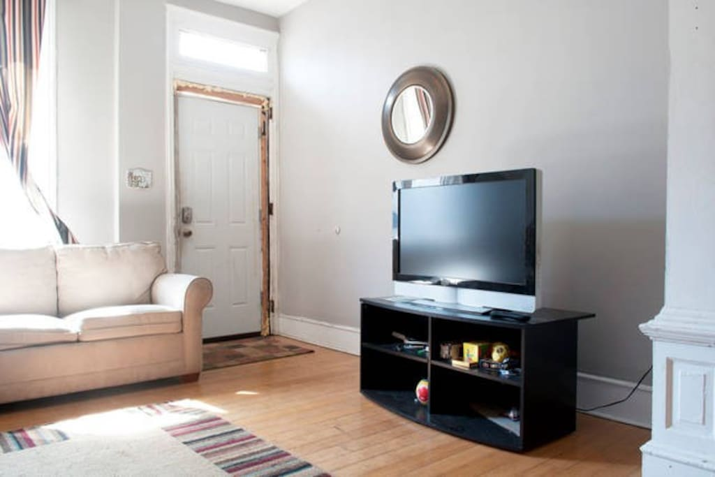 poplar room 1 cheap and great value apartments for rent