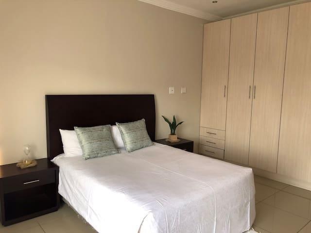 Precious Homestead Room 2