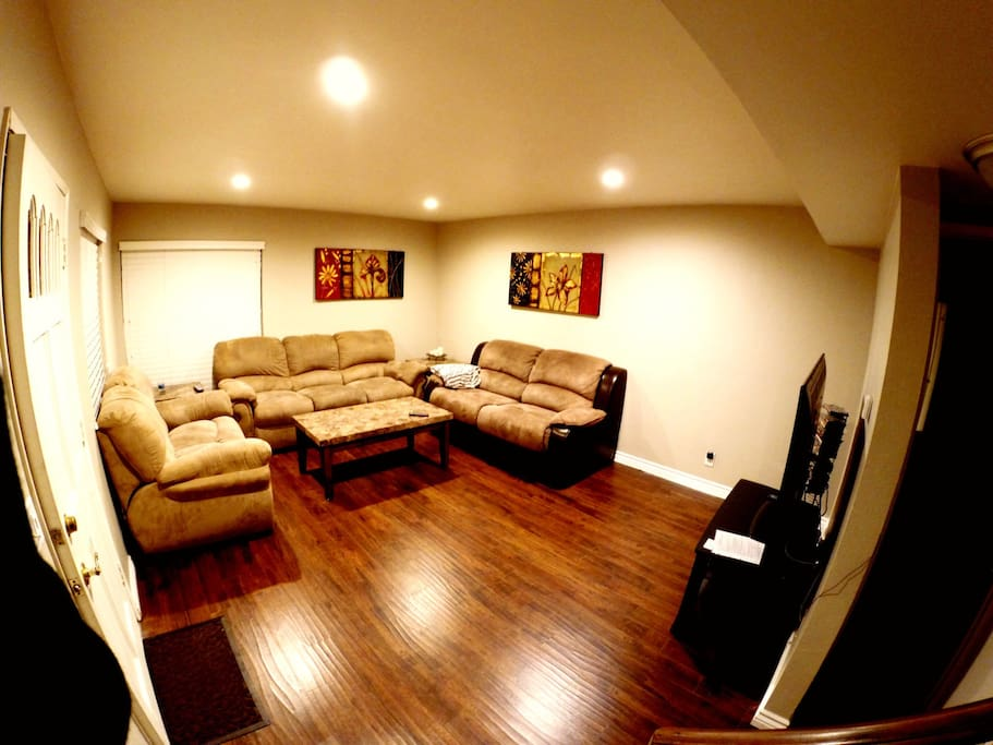 Amazing Torrance 2 Bedroom 2 Bath Townhouse Safe Townhouses For Rent In Torrance California