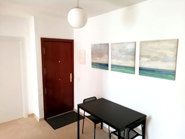 Beach single room SPECIAL OFFER