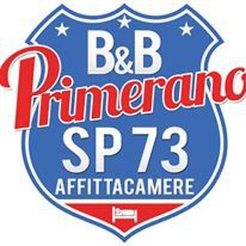 B&B SP73