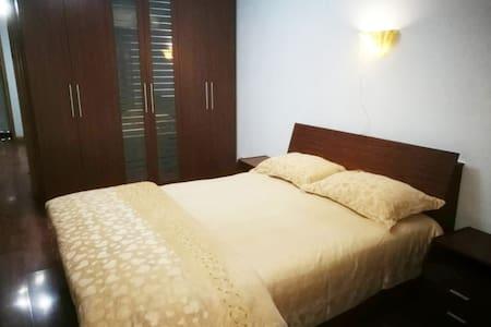 浙大紫金港校区附近地铁房厚诚公寓小区1室1厅1卫1阳台整套大面积套房