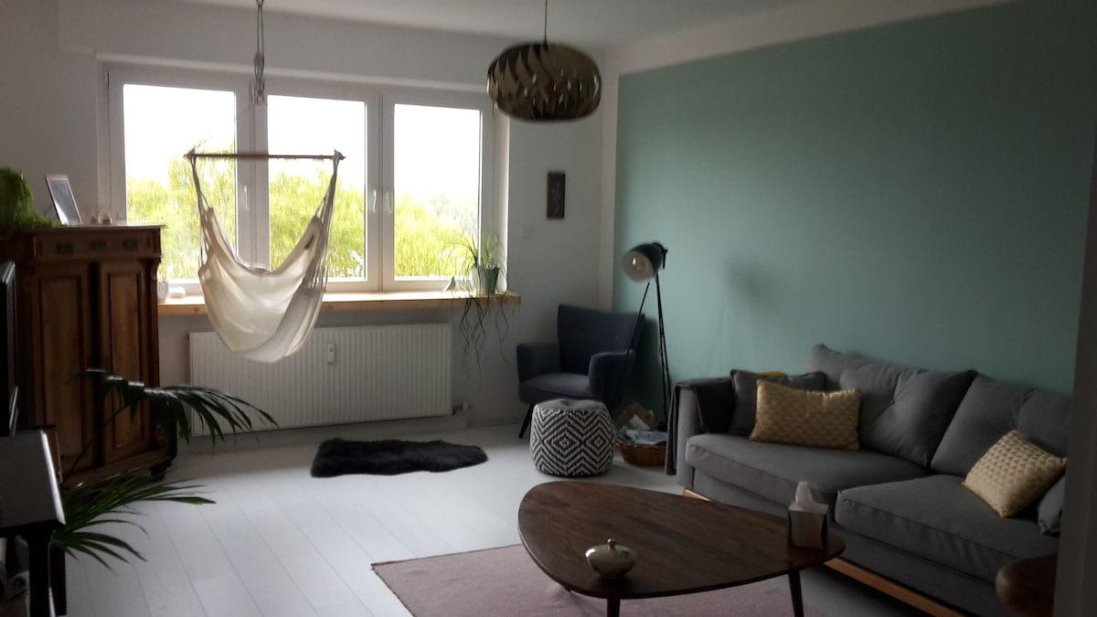 Neustadt 2018 (with Photos): Top 20 Places To Stay In Neustadt   Holiday  Rentals, Holiday Homes   Airbnb Neustadt, Rheinland Pfalz, Germany