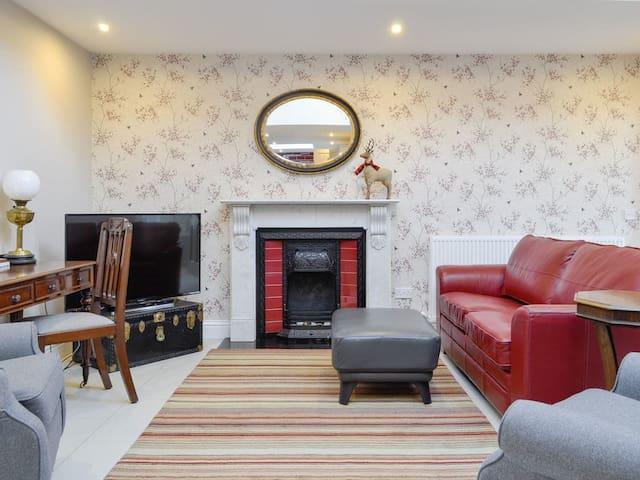 Courtyard Cottage - UK10542 (UK10542)