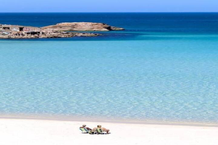 Praias dos sonhos 6 Arraial do Cabo
