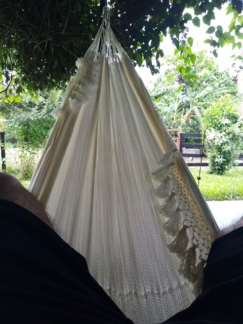 Finca Camagüey