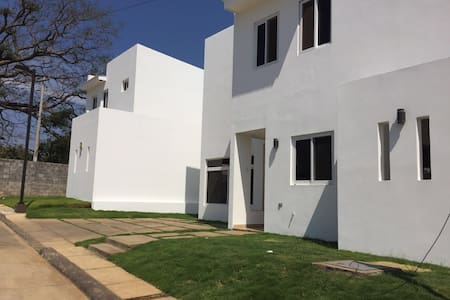 Entire House - Stay in luxurious central, Managua - 馬那瓜