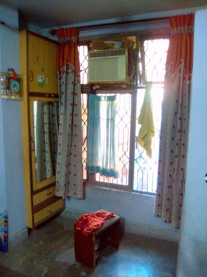 Laiba Guest House