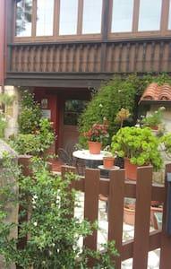 Casa zona rural asturias - Cangas de Onís - Ház