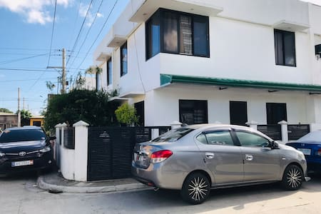 Fully Equipped 3BR Home Near SM Lipa- 15 Mins Ride