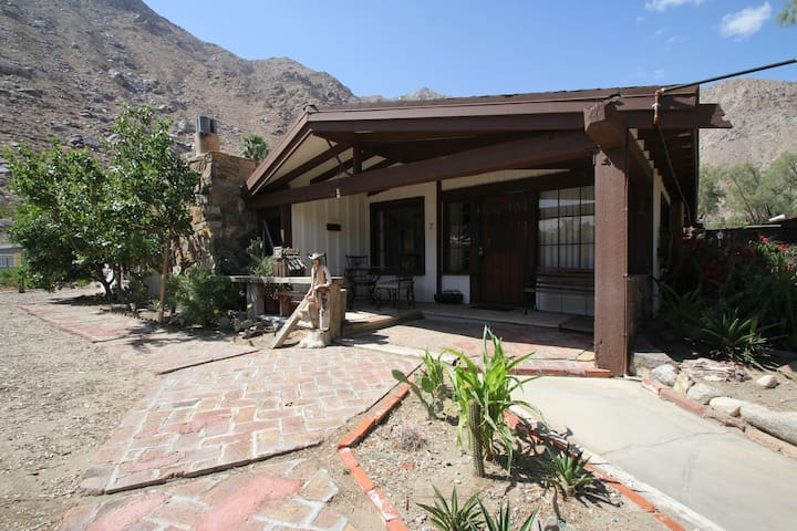 Peaceful House, Horses,  Pool - #7 - Palm Springs