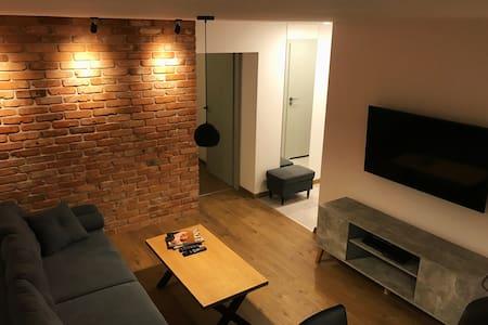 Apartament 45m2 / Czeladź / 8km do Katowic