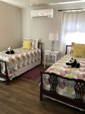 Twin Beds New Mattresses