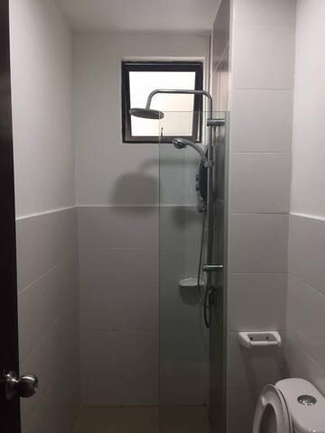 Jentayu Residence For Better Living