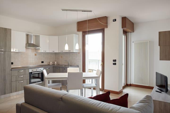 Appartamento Armonia - Negrar - Appartement