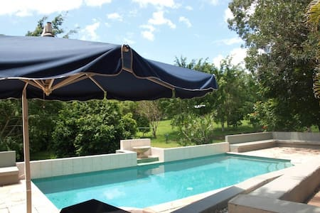 Gold Coast Hinterland Luxury Residence - Tallai