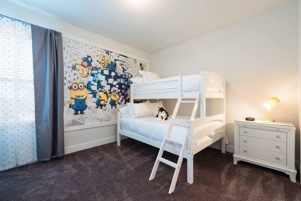 Bedroom5-1