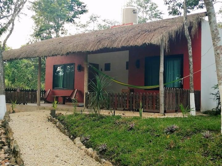 """Habitación Privada """"Casa Las Lolas 2"""""""