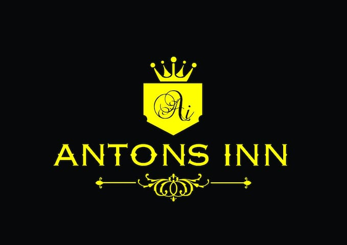 Anton's Inn
