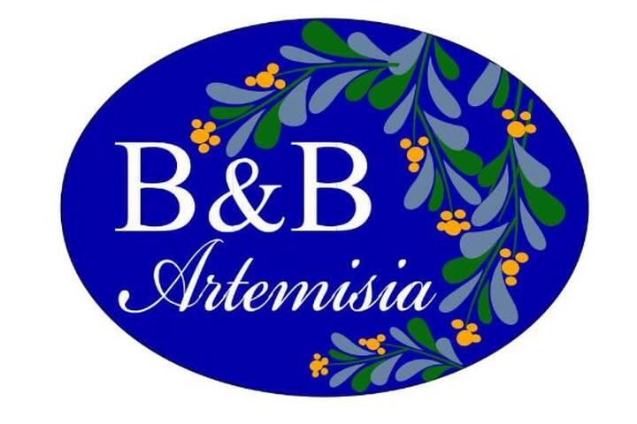 B&b Artemisia*** affittacamere