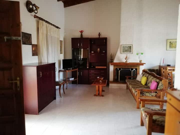 sunhouse Vrachati