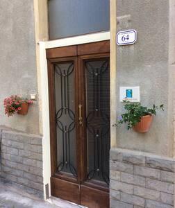 CasaNelson - San Marcello Pistoiese - Apartment