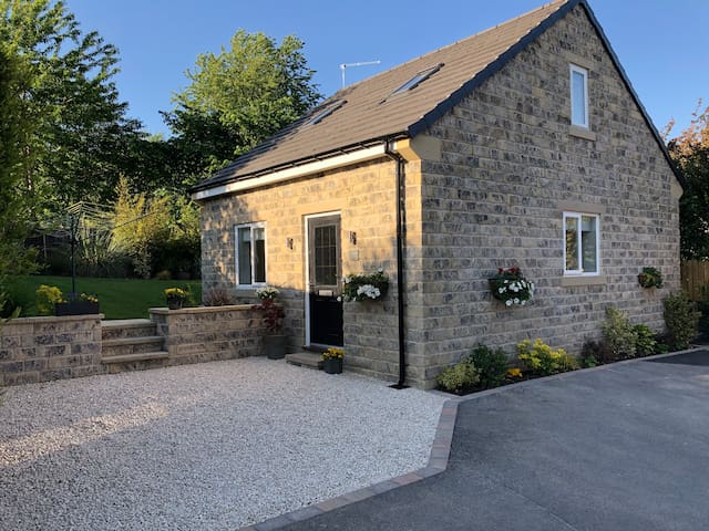 Lyngarth Holiday Cottage