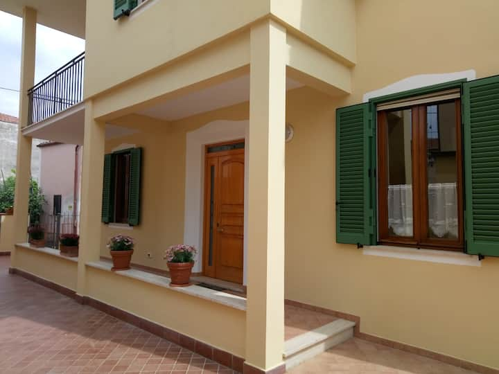 Villa Margherita - Comfort House