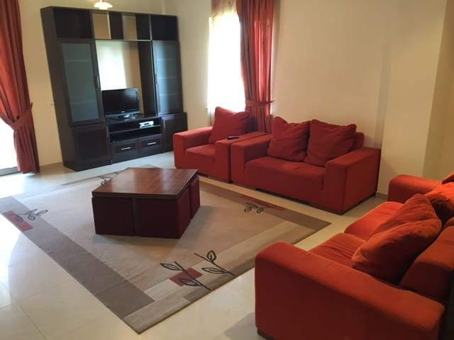 Modern and Comfortable - Yerevan - Appartement