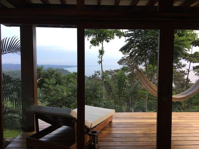 Cerro Lobo - Loft 4