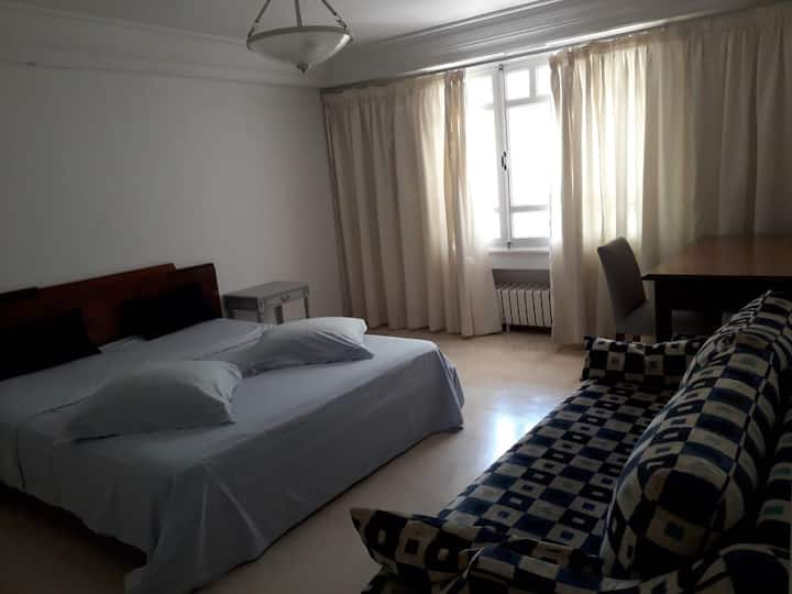 Appartement à Carthage, Tunisie
