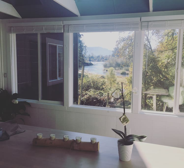 Rooms For Rent Eugene Springfield Oregon