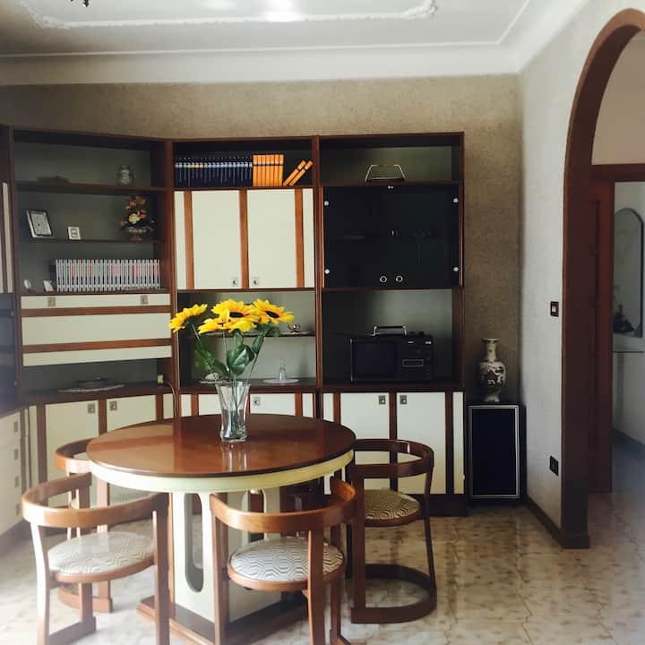 Appartamento A San Vito Dei Normanni, Alto Salento