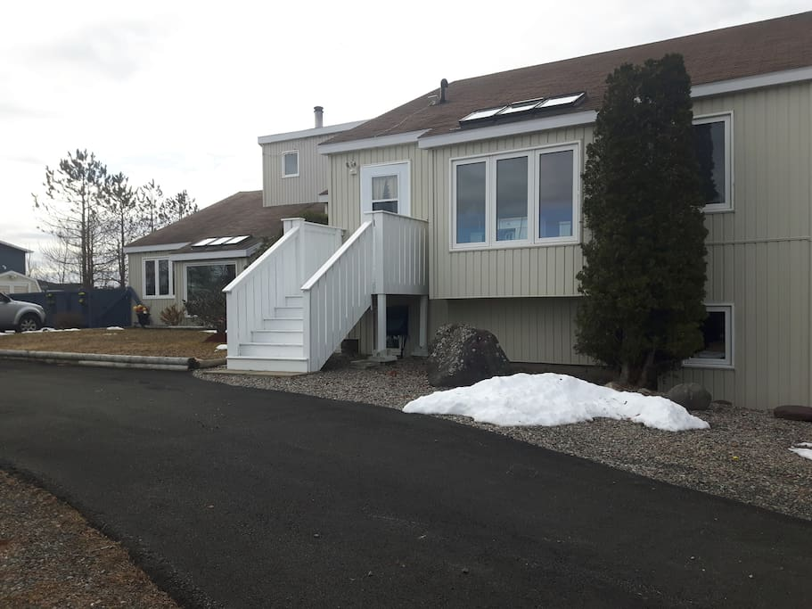 Room To Rent Marion Area