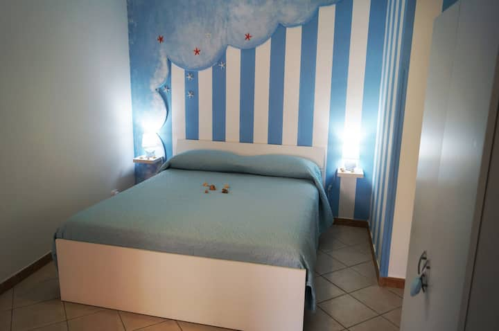 Residenza Ameca