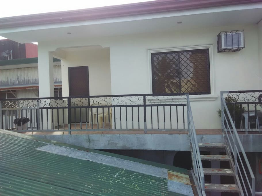 Cheap Room For Rent In Subic