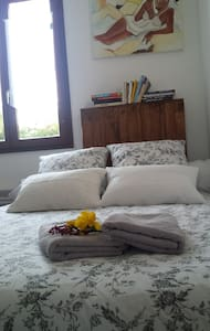 20 mejores bed and breakfasts en la bernerie-en-retz - airbnb la