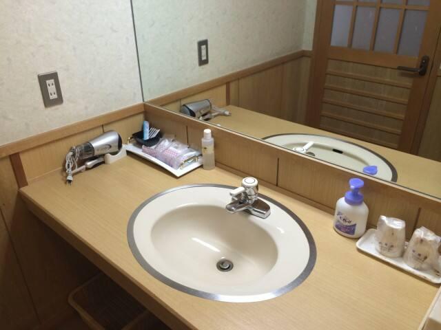 Ryokan Awanoyu - Moegi, Japanese-style room with veranda (Breakfast ○ / Dinner ○)