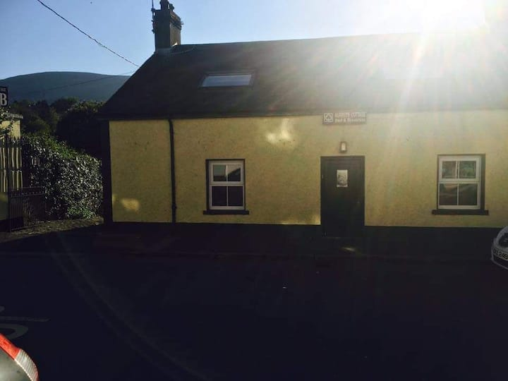 Murphy's Cottage B&B Carlingford